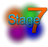 File:Stage7.png