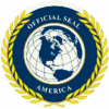 Seal-of-America.png