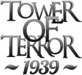 Tower1939.png