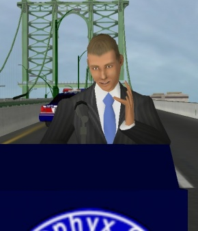 Nyxboy Inauguration of Liberty Bridge may 2012.jpg
