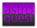 Astroquest.png