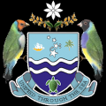 UI coat of arms 2010.png