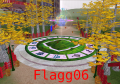 Flagg06.PNG