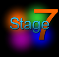 Stage7.png