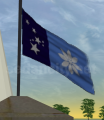 Flying UI Flag.png