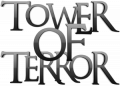 Tower8.png